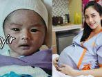 ririn-dwi-ariyanti-melahirkan-anak-ketiganya_20180416_115926.jpg