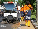 road-sweeper-kota-malang.jpg