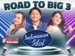 road-to-big-3-indonesian-idol-2021.jpg