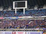 robert-alberts-pastikan-persib-berkandang-di-stadion-gbla.jpg
