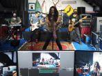 rocker-surabaya-saat-konser-virtual.jpg
