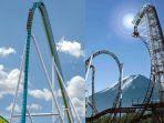 roller-coaster-terseram-di-dunia_20170808_194559.jpg