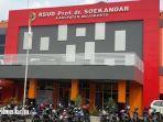 rsud-prof-dr-soekandar-mojosari-213.jpg