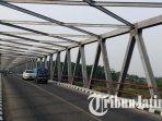 ruas-jalan-jembatan-ngujang-2-tulungagung-ilustrasi-jembatan-ngujang-2-tulungagung.jpg