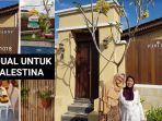 rumah-banyuwangi-dijual-untuk-palestina.jpg