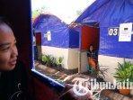 rumah-darurat-tanggap-bencana-berdinding-terpal-dan-asbes-di-desa-pamotan-dampit-kabupaten-malang.jpg