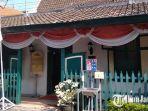 rumah-kelahiran-soekarno-presiden-pertama-ri-soekarno-di-kampung-peneleh-surabaya.jpg