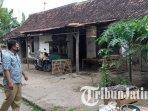 rumah-kumuh-yang-dipetakan-di-desa-mangunsari-kecamatan-kedungwaru-tulungagung.jpg