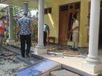 rumah-lahuri-di-desa-somoroto-kecamatan-kauman-ponorogo-hancur.jpg