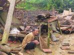 rumah-milik-slamet-di-desa-tempuran-kecamatan-sawoo-kabupaten-ponorogo-hancur.jpg