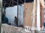 rumah-rusak-akibat-gempa-di-jember_20181011_132935.jpg