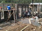 rumah-rusak-gempa-bumi-kecamatan-dampit.jpg