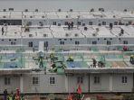 rumah-sakit-khusus-pasien-virus-corona-di-china-yang-dibangun-pada-maret-2020-lalu.jpg