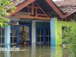 rumah-terendam-banjir-di-desa-tempuran-kecamatan-sooko-kabupaten-mojokerto.jpg