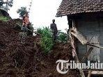 rumah-warga-desa-penjor-pagerwojo-tulungagung-rusak-diterjang-longsor-ilustrasi-tanah-longsor.jpg