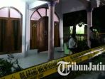 rumah-yang-menjadi-lokasi-peledakan-bom-di-desa-pogar-kecamatan-bangil-kabupaten-pasuruan_20180705_211537.jpg