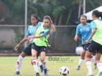 sabreena-dressler-berlatih-bersama-skuat-timnas-indonesia-putri.jpg