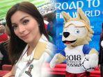 sadra-olga-presenter-cantik-didapuk-menjadi-presenter-piala-dunia-2018_20180619_085909.jpg