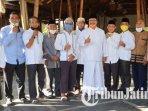 saifullah-yusuf-adi-wibowo-menghadiri-silaturahmi-keluarga-besar-pd-muhammadiyah-kota-pasuruan.jpg