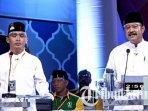 saifullah-yusuf-adi-wibowo-saat-debat-publik-pamungkas-pilwali-pasuruan-2020-gus-ipul-mas-adi.jpg