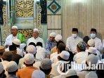 saifullah-yusuf-dan-adi-wibowo-mengikuti-majelis-taklim-selasa-pahing-di-krapyakrejo-kota-pasuruan.jpg