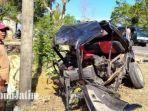 salah-satu-mobil-yang-mengalami-kecelakaan-di-kabupaten-pamekasan-madura-di-tahun-2020.jpg