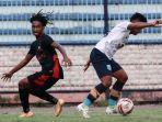 salah-satu-pemain-muda-madura-united-ronaldo-kwateh.jpg