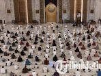 salat-idul-adha-berjamaah-di-masjid-al-akbar-2020.jpg