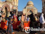 salat-idul-adha-di-masjid-besar-gondanglegi.jpg