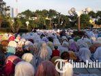 salat-idul-adha-di-taman-surya-surabaya_20170901_080733.jpg