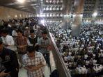 salat-idul-fitri-di-masjid-istiqlal-jakarta_20170624_194642.jpg