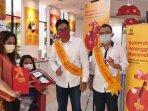 sambut-hari-pelanggan-nasional-2021-indosat-ooredoo-hadirkan-layanan-gerai-online.jpg