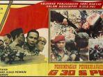 sampul-film-penumpasan-pengkhianatan-g-30-s-pki.jpg