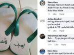 sandal-bertuliskan-huruf-arab_20180521_151805.jpg