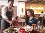 sapore-osteria-restoran-yang-menyajikan-menu-autentik-italia-berada-di-lantai-2-shangri-la-hotel.jpg