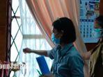 satgas-covid-19-surabaya-assesment-protokol-kesehatan-di-kantor-gubernur-jatim.jpg