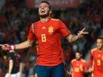 saul-niguez-selebrasi-setelah-mencetak-gol-ke-gawang-kroasia-liga-a-grup-4-uefa-nations-league_20180912_074314.jpg