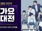 sbs-gayo-daejun-2019-digelar-25-desember-ada-bts-txt-itzy-got7-mamamoo-nct.jpg