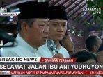 sby-menangis-mengenang-ani-yudhoyono.jpg