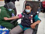 screening-donor-plasma-rsli-surabaya.jpg