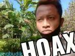 sebar-video-hoax-muksi-asal-desa-karangbudi-kec-gapura-sumenep-dirungkus-polisi.jpg