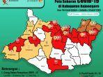 sebaran-covid-19-di-kabupaten-bojonegoro.jpg