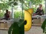 sebuah-video-sepasang-kekasih-di-ponorogo-beradegan-mesum-viral-di-media-sosial.jpg