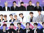 sederet-idol-tampil-memukau-di-red-carpet-asia-artist-awards-2018-ikon-got7-hingga-bts.jpg