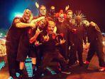 sejarah-panjang-terbentuknya-grup-band-metal-slipknot-sampai-gonta-ganti-personelnya-berkali-kali.jpg