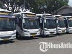 sejumlah-armada-bus-bagong-untuk-trayek-baru-blitar-pare-surabaya-lewat-jalan-tol.jpg