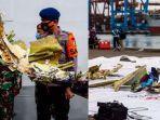 sejumlah-bagian-pesawat-sriwijaya-air-sj-182-yang-telah-ditemukan121111.jpg