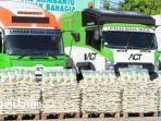 sejumlah-bantuan-pangan-dari-layanan-antar-pangan-gratis-dari-aksi-cepat-tanggap-act.jpg
