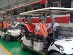 sejumlah-delegasi-dari-laos-datang-mengunjungi-pt-industri-kereta-api-inka.jpg