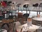 sejumlah-furniture-commercialdi-informa-grand-city-mall-surabaya.jpg